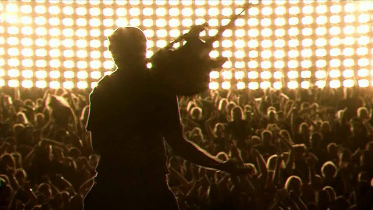 Linkin Park Faint Wallpaper Linkin Park Faint Hd(1080p