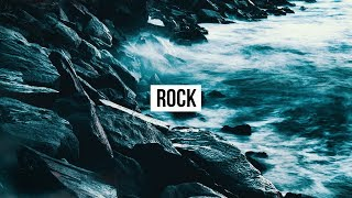 "Relaxing Wavy Trap Beat ""Rock""   Free Trap Beat Instrumental 2018 (Prod. Chuki Beats)"