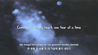Watch Super Junior Memories video