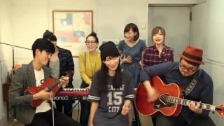 Download lagu 奏/スキマスイッチ(Cover)