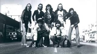 Watch Doobie Brothers Angels Of Madness video
