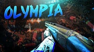 BO3 SnD - The Olympia