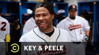 download musica Key & Peele - Slap-Ass