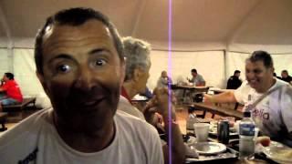 Giacomo Verzelletti del Team Orobica