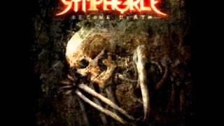 Watch Symphorce Lost But Found video