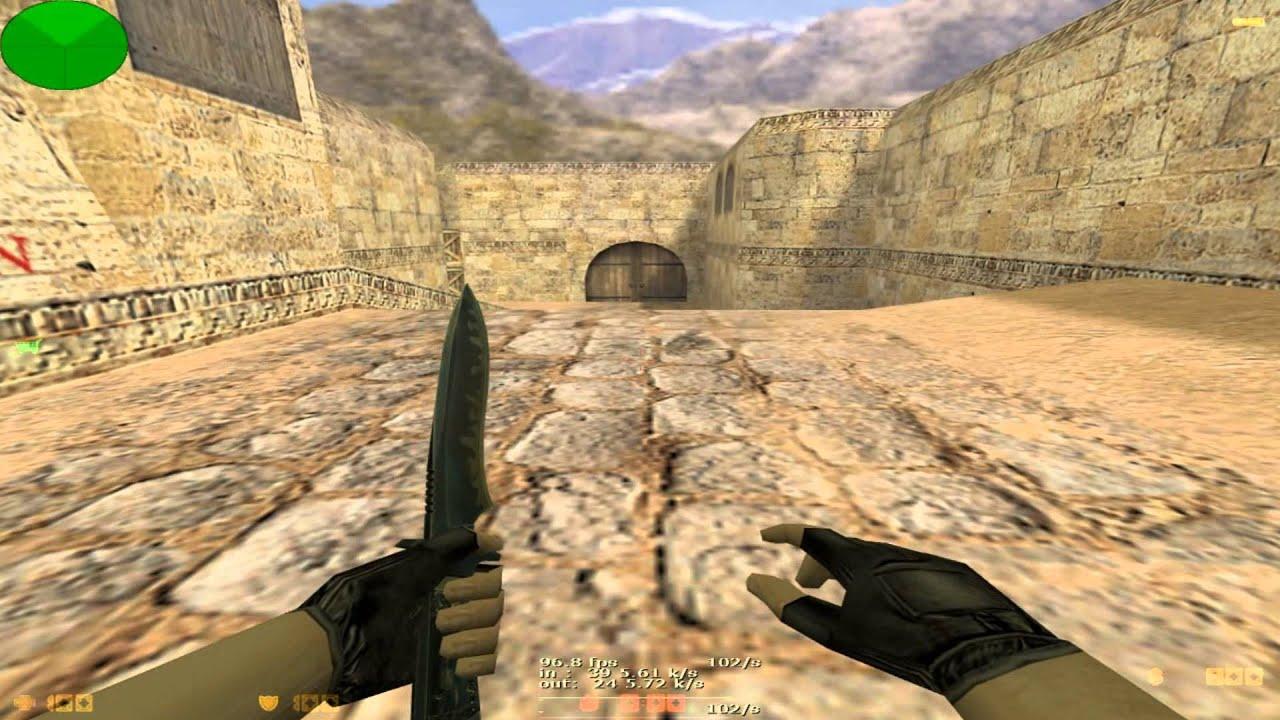 GTA 6 дата выхода трейлер новости слухи PC версия 61