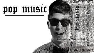 Pop Music - An in Depth Study | Areet the Bird