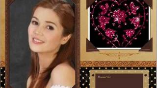 Watch Donna Cruz Hulog Ng Langit video
