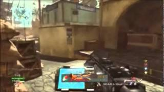 10 Reasons Why MW3 Sucks