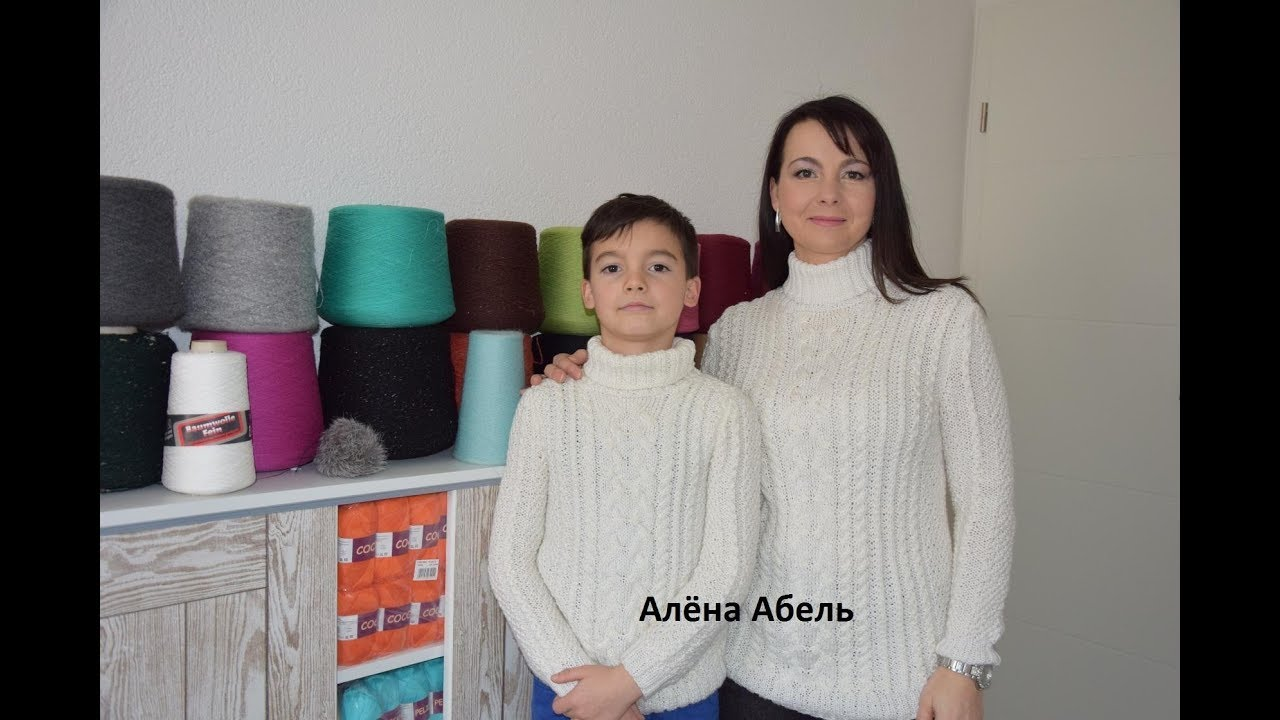 Выкройка штанов для ребенка одного года