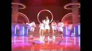 Watch Namie Amuro Stop The Music video