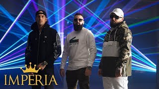 Download Lagu Jala Brat x Buba Corelli ft. RAF Camora - Nema bolje (Official Video) Gratis STAFABAND