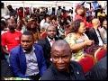 watch J Olenghankoy Na Peuple Cap Vers Ba Elections Na Kimya video