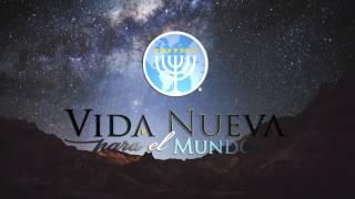 Seminario de Profecias Biblicas