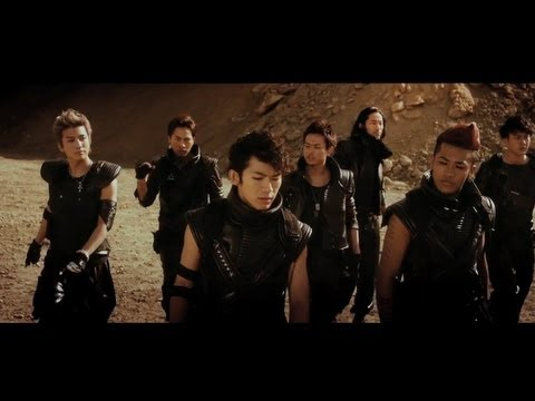  J Soul Brothers / SPARKShort Version