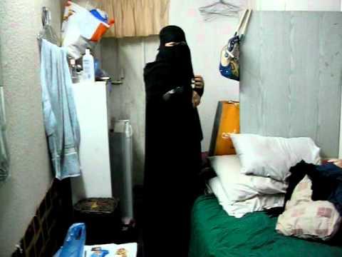 Saudi Arabia Losiyang.avi video