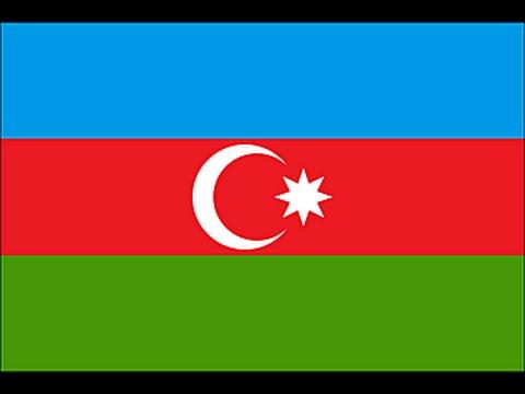 Порядок въезда в Азербайджан — ProVisa24
