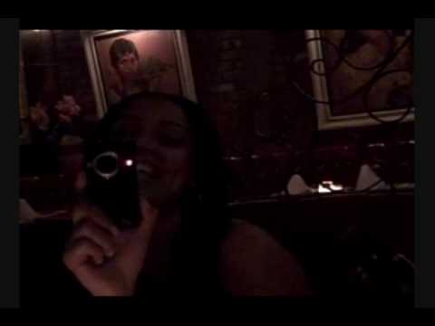 Happy Valentines Day Lauren London Video