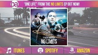 Boyce Avenue - One Life (Audio) on iTunes & Spotify
