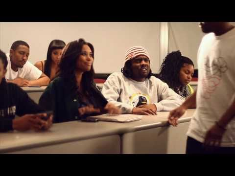 Wale - The Break Up Song (full Official Version) video
