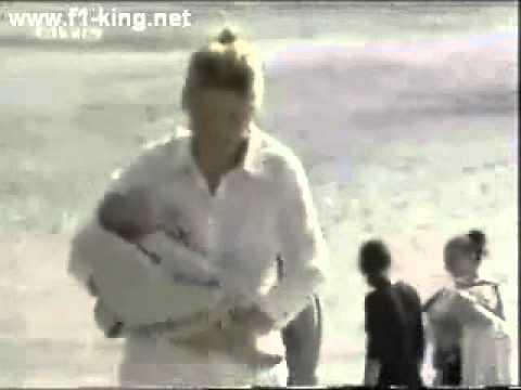 Michael Schumacher - A Love So Beatiful.wmv