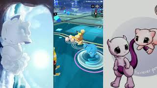 cara spoofing pokemon go menggunakan hp xiaomi note 4