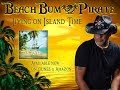 Beach Bum Pirate Video