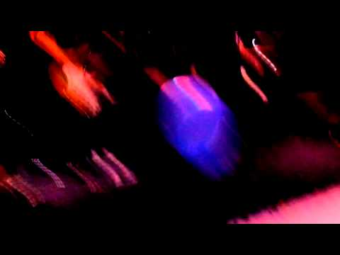 Mga Kaibigan Ni Mang Kanor - Amacc-cav Halloween Party Free Gig video