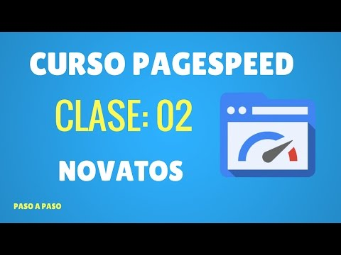 Curso de PageSpeed | Clase 2: Compresión