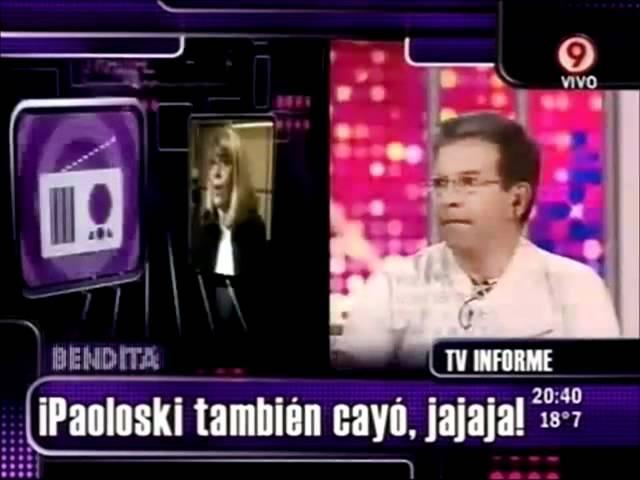 Micho, Tito, Gordo y Cabezon, Elber Galarga, Conductores de TV caen en Bromas de los televidentes!