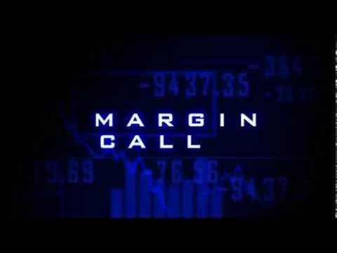 Forex margin call calculation