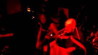 Watch Bulldozer Ilona The Very Best video