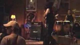 Vorschaubild zu Vargas Blues Band