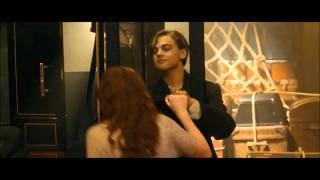Titanic 3D - Titanic - Official 2012 3-D Trailer