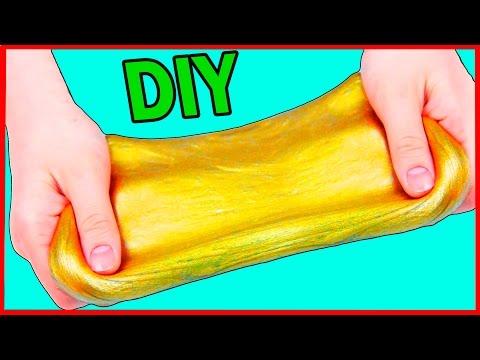Ната лайм ютуб канал как сделать лизуна