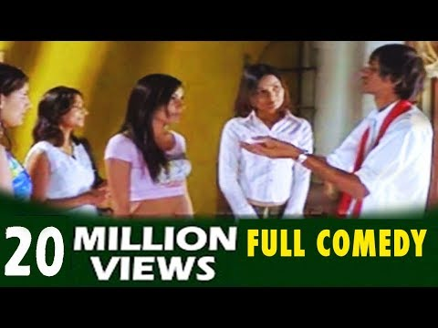 Vijay Raaz Comedy Scene | Estate Agent | Hai Golmaal In White House | Hindi Movie Comedy Scenes | thumbnail