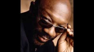 Watch Isaac Hayes Fragile video