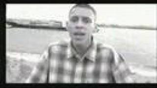 Watch Baby Rasta Cierra Los Ojos Bien video