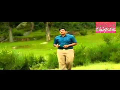 : Vittu Pokum Naam by Wilson Piravam