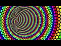 GIF's With Sound Mashup Compilation #10 GIFS with sound 10 January 2014 GWS