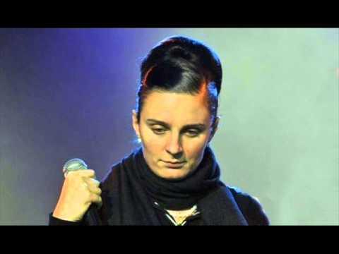 Елена Ваенга -- Просто так (LIVE ПРЕМЬЕРА ПЕСНИ 2013)