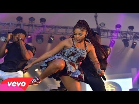 Money Mix Riddim [ Full Official Video Mix]
