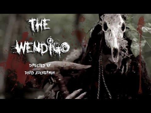 Wendigo movie pictures