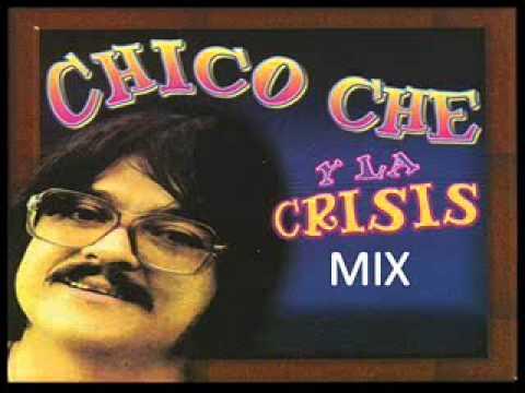 CHICO CHE MIX