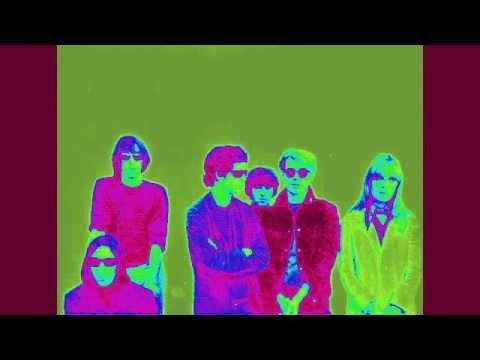 Velvet Underground - That's The Story Of My Life video