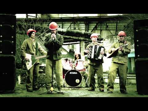 Кавер Du hast Rammstein от группы СУБИТО! (COVER BY SUBITO BAND FROM THE UKRAINE)