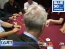 Luton GUKPT Main Event Day 1b - Day 1b Cardroom Scan Pt.3