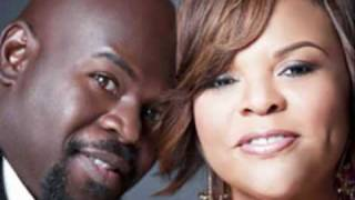 Watch Tamela Mann Take It To Jesus video