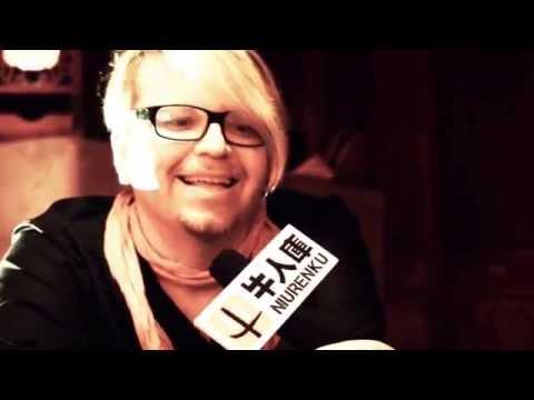 Niurenku Indie Music – Robert Babicz