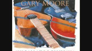 Watch Gary Moore Always Gonna Love You video
